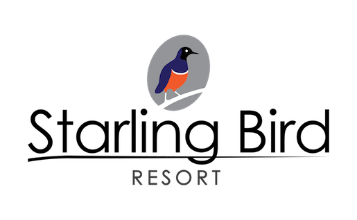 Starling Bird Resort